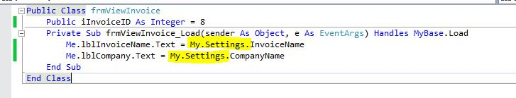 Best-Answer.net Learn how to use settings in winform