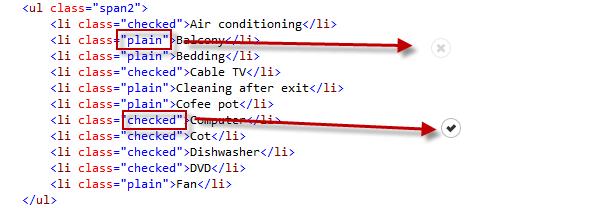 Creating custom html helpers mvc 4